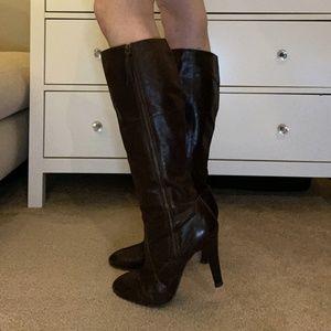 Nine West Shoes - Nine West Boot